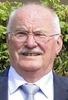 Erhard Wenk