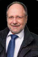 Klaus Krestel